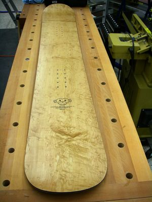 Veneer Finishing15.JPG