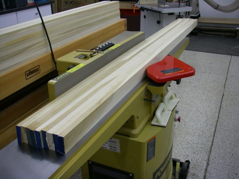 File:Stack Clean First Side Jointed2.JPG