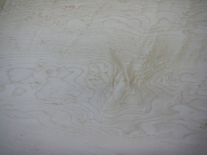 File:Veneer Finishing2.JPG