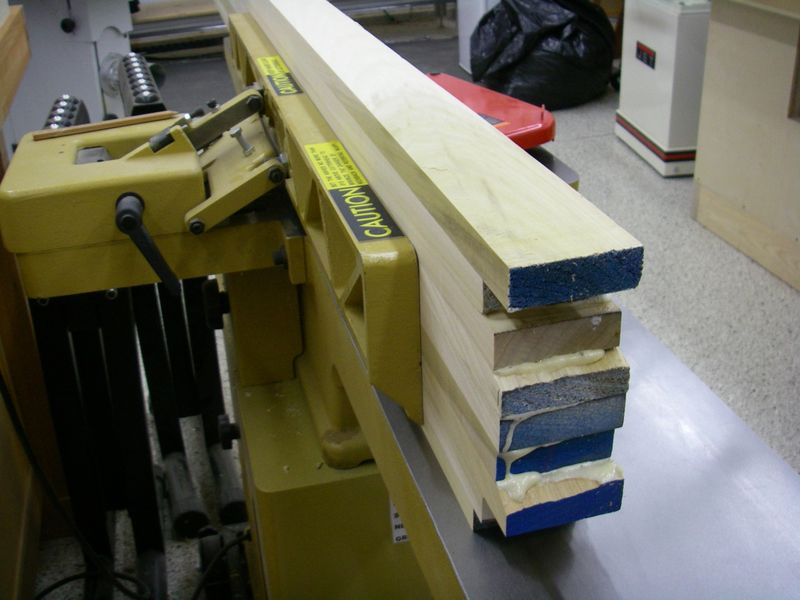 File:Stack Clean Second Side Jointed2.JPG