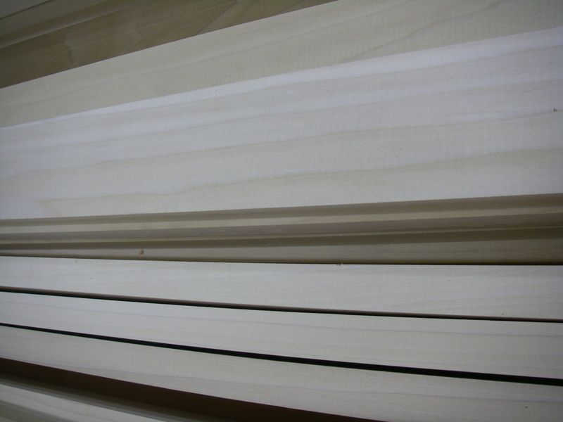 File:Core Wood Clear.JPG