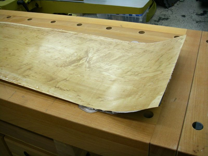 File:Veneer Finishing4.JPG