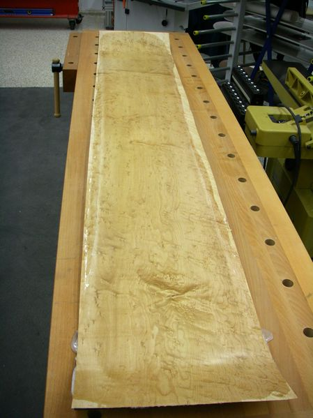 File:Veneer Finishing3.JPG