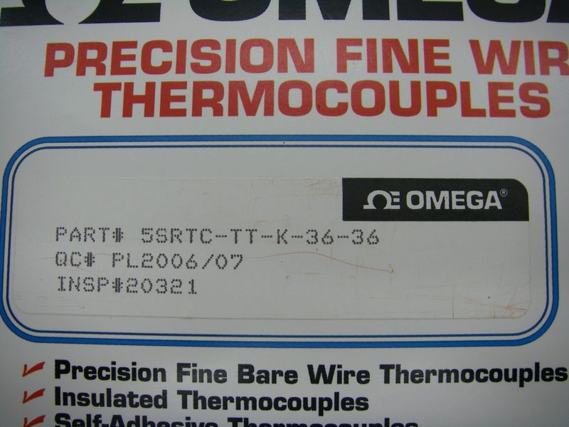 File:Press Thermo74.JPG