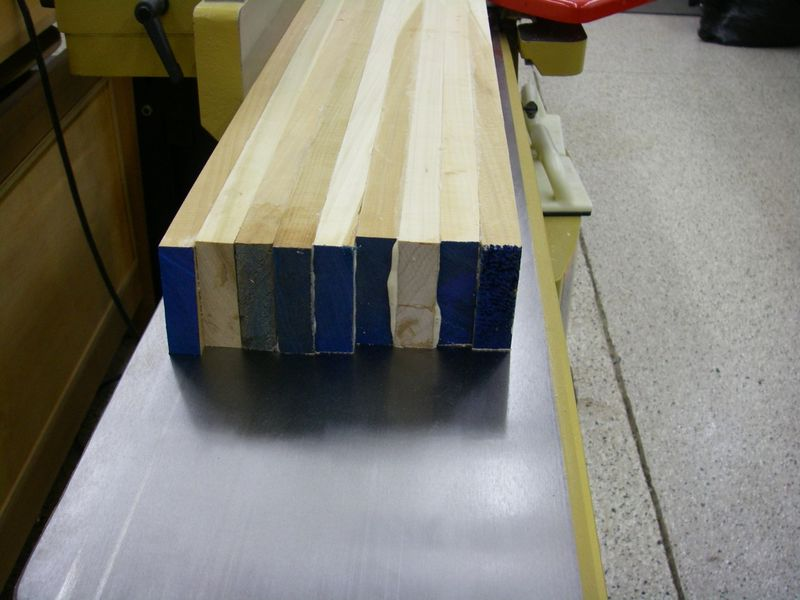 File:Stack Clean First Side Jointed3.JPG