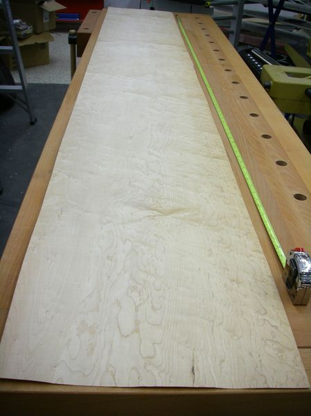 File:Veneer Finishing1.JPG