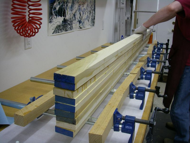 File:Stack Layup Final Board.JPG